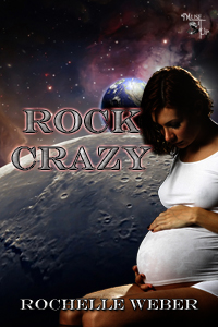 rochelle weber-rock crazy book cover pic