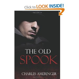 Link to Amazon Page for Charles Ameringer