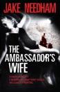 AmbassadorsWifebkcvr