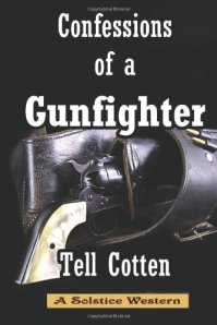 confessions_of_a_gunfighte_tellcotton