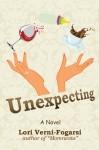 Unexpecting-cover-198x300
