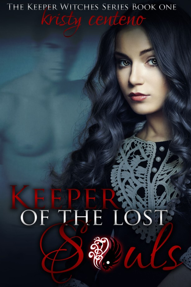 Keeper of the Lost Souls Cover_KristyCentenoCoverRevealEvent