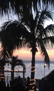 Sunset Grill 2_rachelbeam