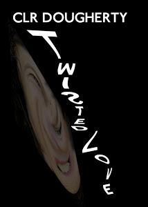 twistedlovebkcvr