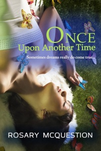 ONCE+UPON+ANOTHER+TIMEcover