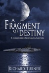 A Fragment of Destiny2