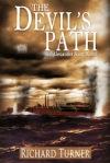 Devils Path(1600)