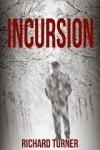 Incursion3