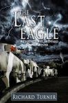 Last Eagle1400
