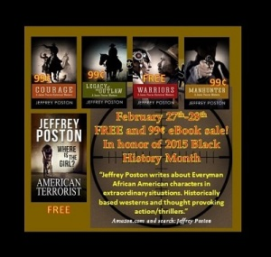booksbyJPoston_black history month 2015 promo2_FB Sized
