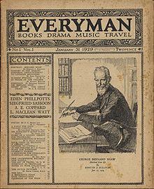 220px-Everyman_(magazine)