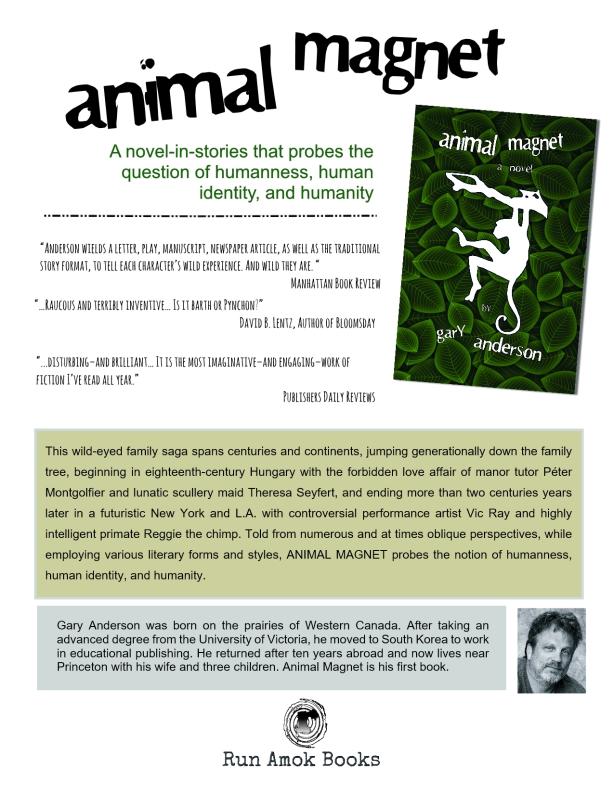 AM Press Release_7.22.16