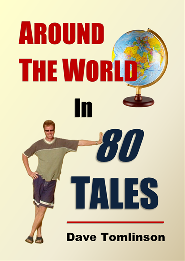 80-tales-cover-amazon